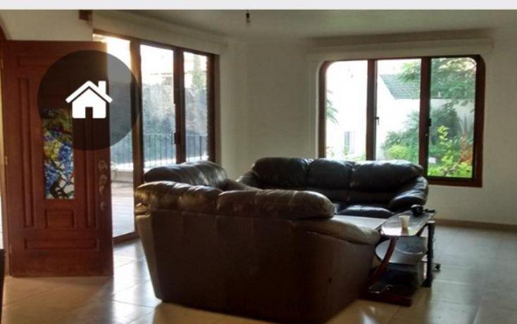 Foto de casa en renta en conocida, lomas de cortes, cuernavaca, morelos, 1820822 no 03