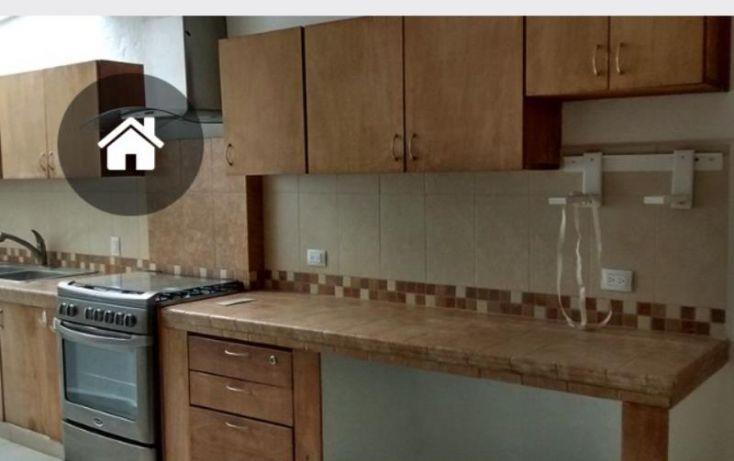 Foto de casa en renta en conocida, lomas de cortes, cuernavaca, morelos, 1820822 no 04