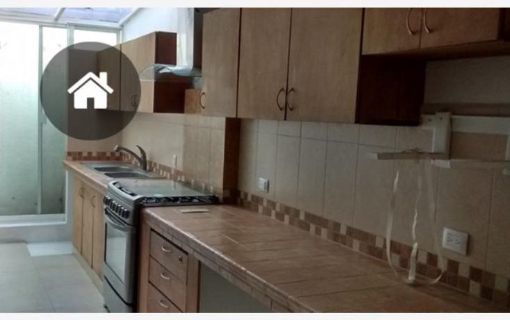 Foto de casa en renta en conocida, lomas de cortes, cuernavaca, morelos, 1820822 no 05