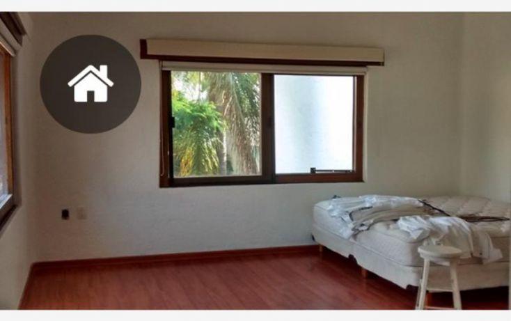 Foto de casa en renta en conocida, lomas de cortes, cuernavaca, morelos, 1820822 no 06