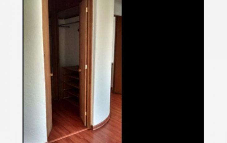 Foto de casa en renta en conocida, lomas de cortes, cuernavaca, morelos, 1820822 no 07