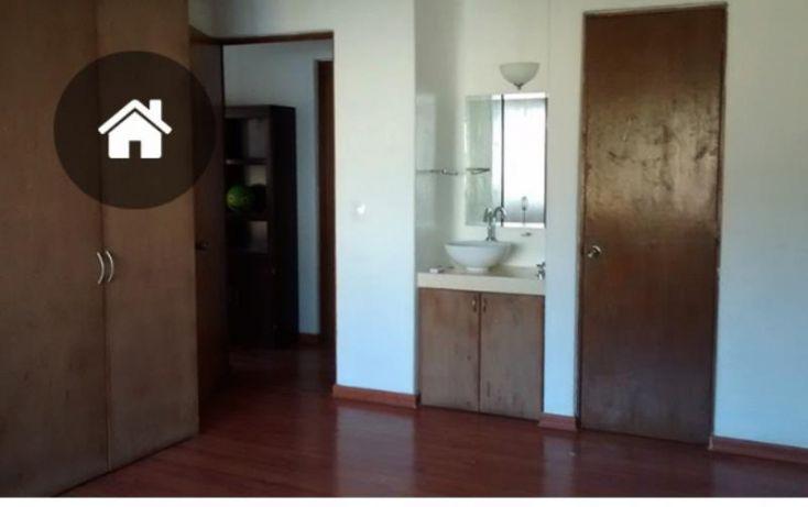 Foto de casa en renta en conocida, lomas de cortes, cuernavaca, morelos, 1820822 no 08