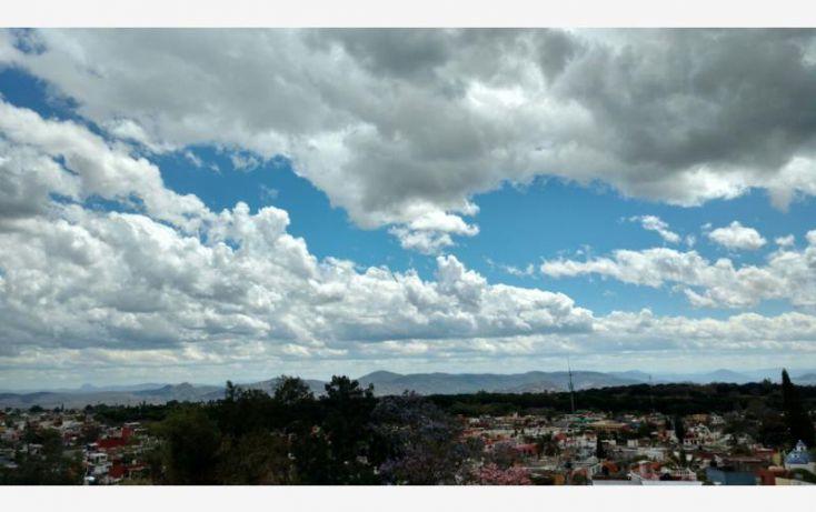 Foto de departamento en venta en conocida, lomas de cortes, cuernavaca, morelos, 1821762 no 06