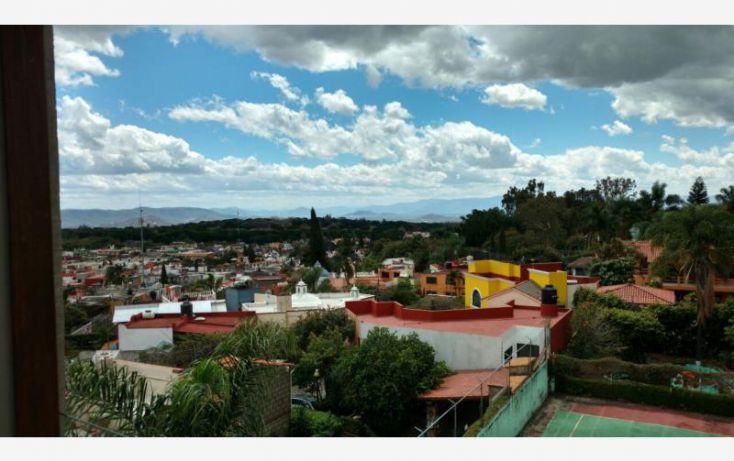 Foto de departamento en venta en conocida, lomas de cortes, cuernavaca, morelos, 1821762 no 08