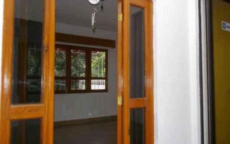 Foto de casa en renta en conocida, lomas de la selva, cuernavaca, morelos, 1740126 no 02