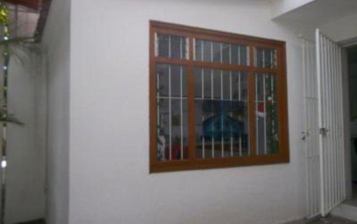 Foto de casa en renta en conocida, lomas de la selva, cuernavaca, morelos, 1740126 no 03