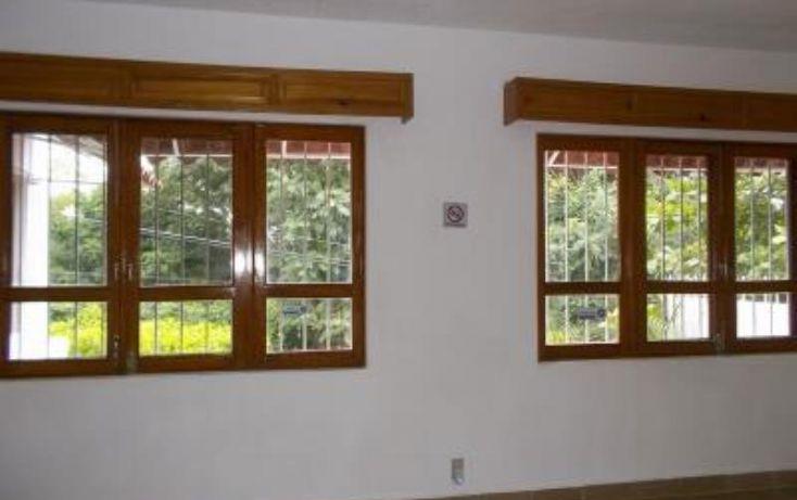 Foto de casa en renta en conocida, lomas de la selva, cuernavaca, morelos, 1740126 no 04