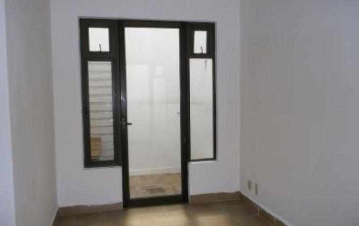 Foto de casa en renta en conocida, lomas de la selva, cuernavaca, morelos, 1740126 no 05