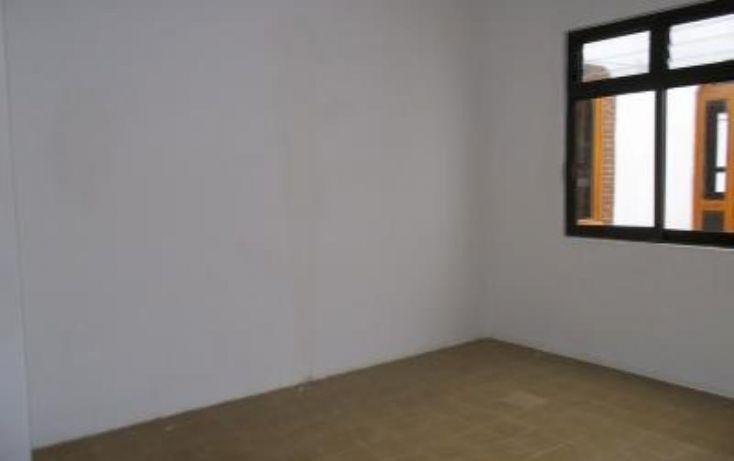Foto de casa en renta en conocida, lomas de la selva, cuernavaca, morelos, 1740126 no 08