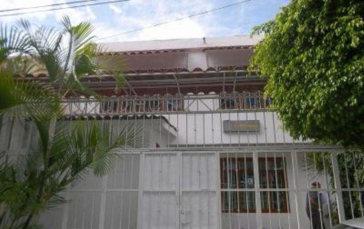Foto de casa en renta en conocida, lomas de la selva, cuernavaca, morelos, 1740126 no 10
