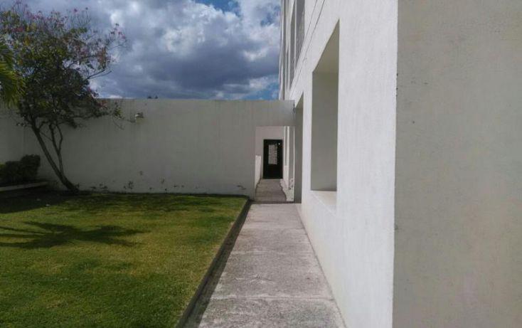 Foto de departamento en venta en conocida, lomas de la selva, cuernavaca, morelos, 1821748 no 06