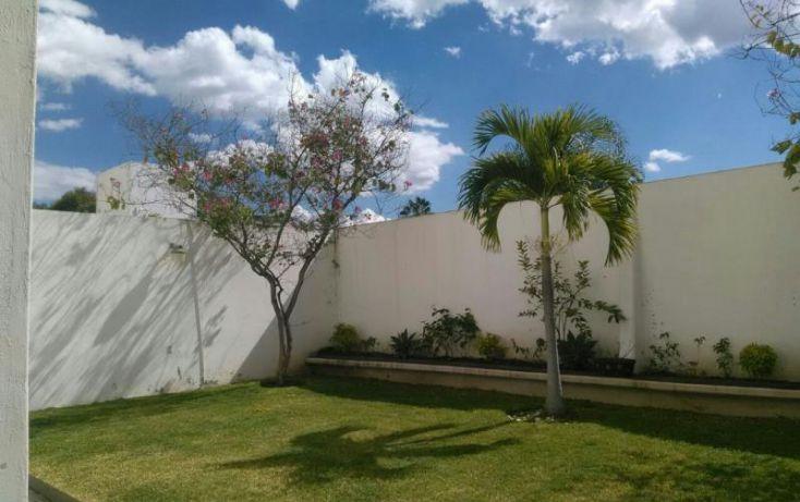 Foto de departamento en venta en conocida, lomas de la selva, cuernavaca, morelos, 1821748 no 09