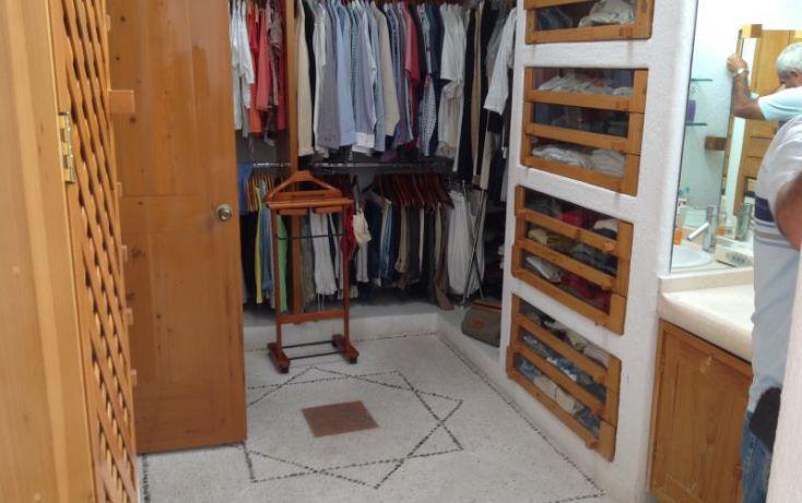Foto de casa en renta en conocida, los limoneros, cuernavaca, morelos, 1734584 no 04