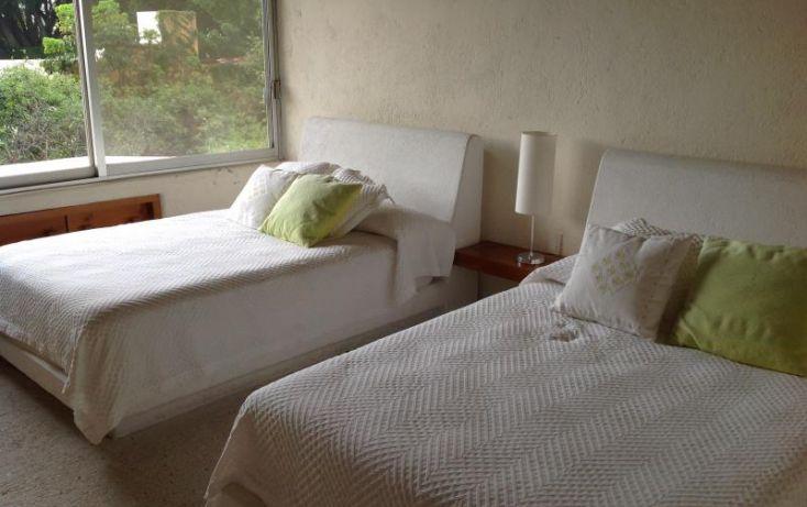 Foto de casa en renta en conocida, los limoneros, cuernavaca, morelos, 1734584 no 07