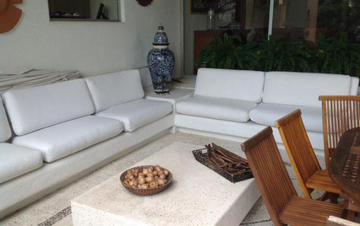 Foto de casa en renta en conocida, los limoneros, cuernavaca, morelos, 1734584 no 13