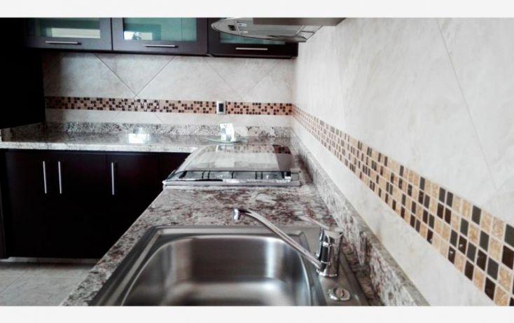 Foto de casa en venta en conocida, metepec, teotihuacán, estado de méxico, 1647478 no 05