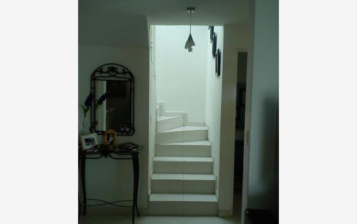 Foto de casa en venta en conocida nonumber, san miguel zinacantepec, zinacantepec, m?xico, 1672896 No. 02