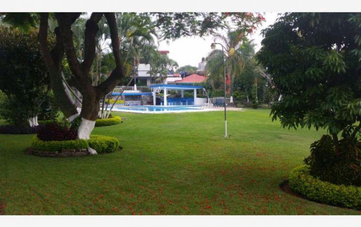 Foto de casa en venta en conocida, pedregal de las fuentes, jiutepec, morelos, 1762992 no 01
