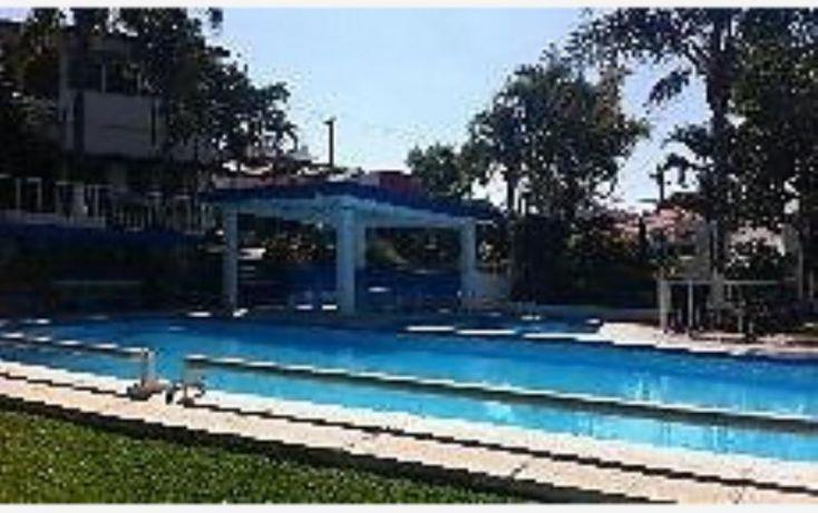 Foto de casa en venta en conocida, pedregal de las fuentes, jiutepec, morelos, 1762992 no 02