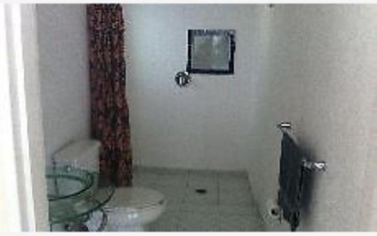 Foto de casa en venta en conocida, pedregal de las fuentes, jiutepec, morelos, 1762992 no 06