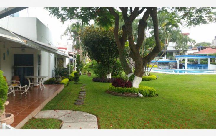 Foto de casa en venta en conocida, pedregal de las fuentes, jiutepec, morelos, 1762992 no 11