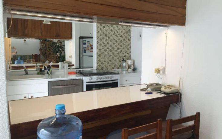 Foto de casa en venta en conocida, provincias del canadá, cuernavaca, morelos, 1741210 no 05