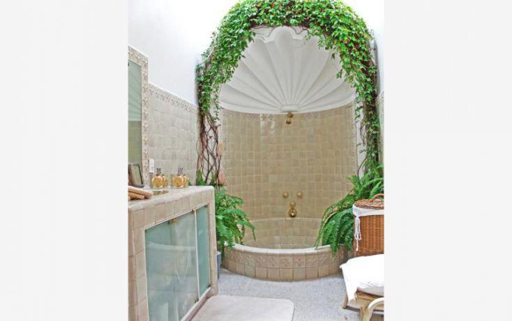 Foto de casa en venta en conocida, rinconada palmira, cuernavaca, morelos, 1740522 no 02