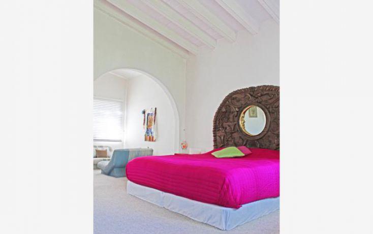 Foto de casa en venta en conocida, rinconada palmira, cuernavaca, morelos, 1740522 no 03