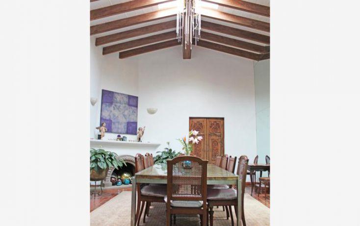 Foto de casa en venta en conocida, rinconada palmira, cuernavaca, morelos, 1740522 no 04