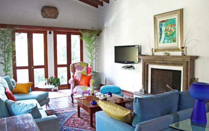 Foto de casa en venta en conocida, rinconada palmira, cuernavaca, morelos, 1740522 no 05