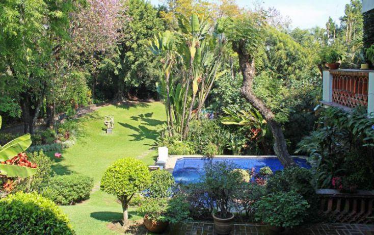Foto de casa en venta en conocida, rinconada palmira, cuernavaca, morelos, 1740522 no 06