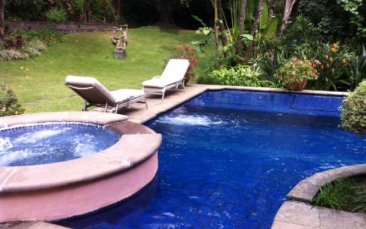Foto de casa en venta en conocida, rinconada palmira, cuernavaca, morelos, 1740522 no 08
