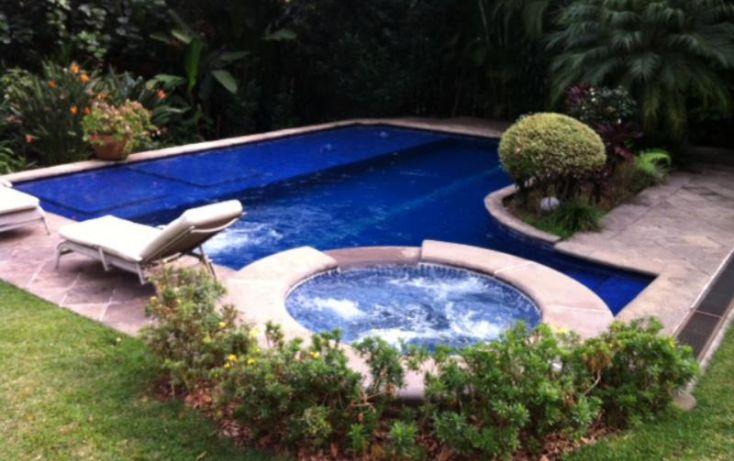Foto de casa en venta en conocida, rinconada palmira, cuernavaca, morelos, 1740522 no 09