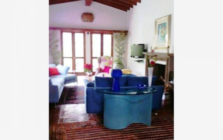 Foto de casa en venta en conocida, rinconada palmira, cuernavaca, morelos, 1740522 no 11