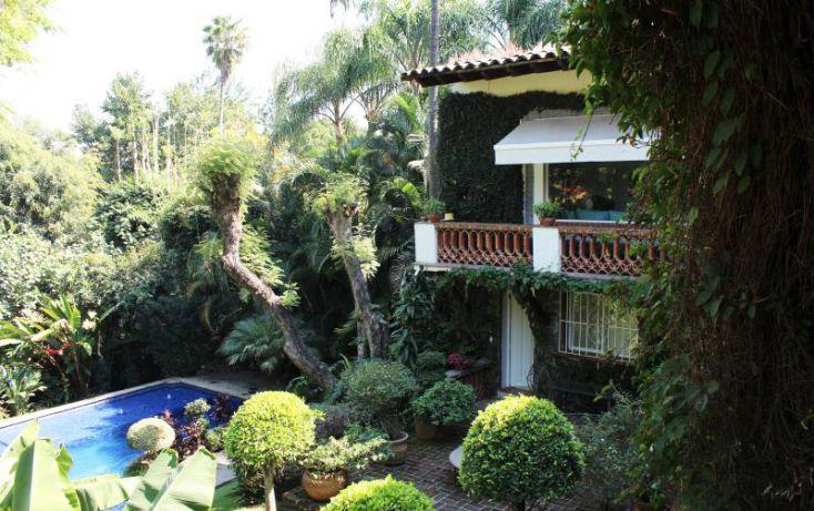 Foto de casa en venta en conocida, rinconada palmira, cuernavaca, morelos, 1973782 no 01