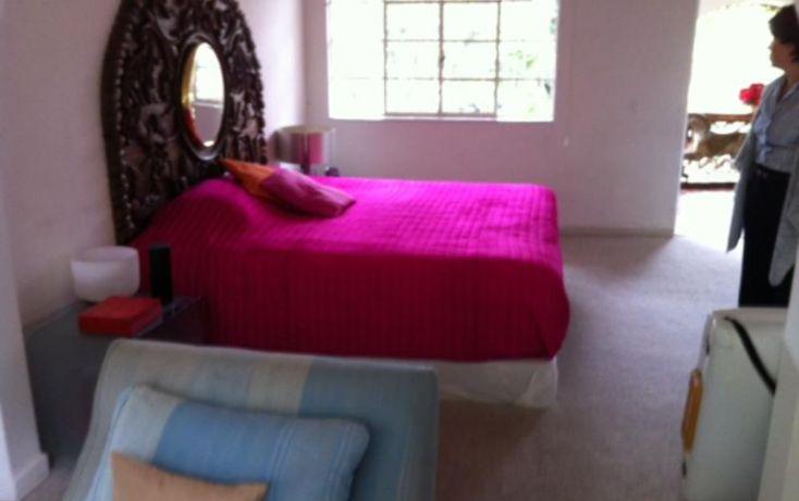 Foto de casa en venta en conocida, rinconada palmira, cuernavaca, morelos, 1973782 no 04