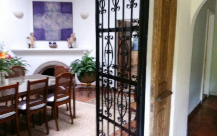 Foto de casa en venta en conocida, rinconada palmira, cuernavaca, morelos, 1973782 no 05
