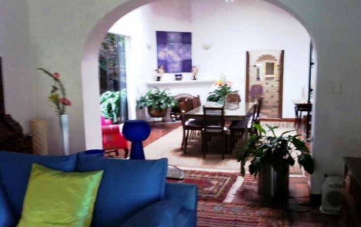Foto de casa en venta en conocida, rinconada palmira, cuernavaca, morelos, 1973782 no 06