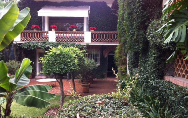 Foto de casa en venta en conocida, rinconada palmira, cuernavaca, morelos, 1973782 no 08