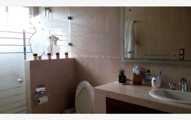 Foto de casa en venta en conocida, san josé buenavista el chico, toluca, estado de méxico, 1672908 no 03