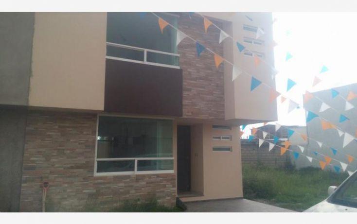 Foto de casa en venta en conocida, san mateo atenco centro, san mateo atenco, estado de méxico, 1022673 no 01