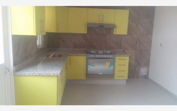 Foto de casa en venta en conocida, san mateo atenco centro, san mateo atenco, estado de méxico, 1022673 no 03
