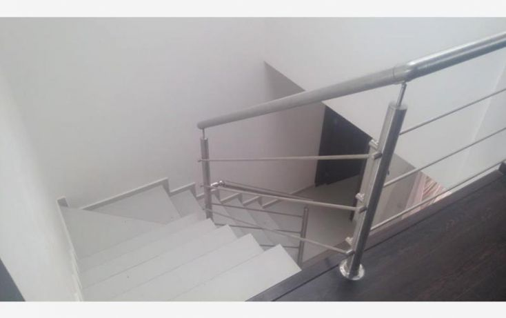 Foto de casa en venta en conocida, san mateo atenco centro, san mateo atenco, estado de méxico, 1022673 no 04
