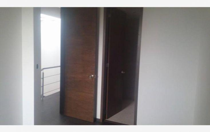 Foto de casa en venta en conocida, san mateo atenco centro, san mateo atenco, estado de méxico, 1022673 no 05