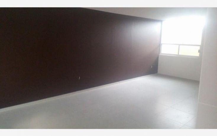 Foto de casa en venta en conocida, san mateo atenco centro, san mateo atenco, estado de méxico, 1022673 no 06