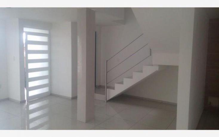 Foto de casa en venta en conocida, san mateo atenco centro, san mateo atenco, estado de méxico, 1335153 no 02