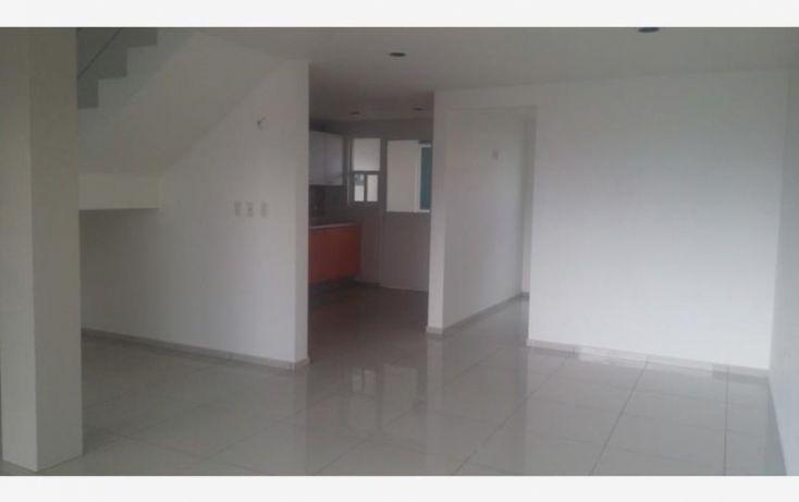 Foto de casa en venta en conocida, san mateo atenco centro, san mateo atenco, estado de méxico, 1335153 no 05