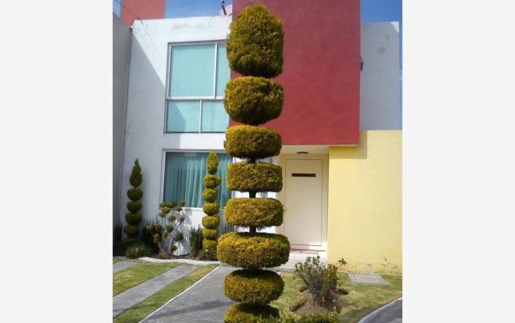 Foto de casa en venta en conocida, san miguel zinacantepec, zinacantepec, estado de méxico, 1672896 no 01