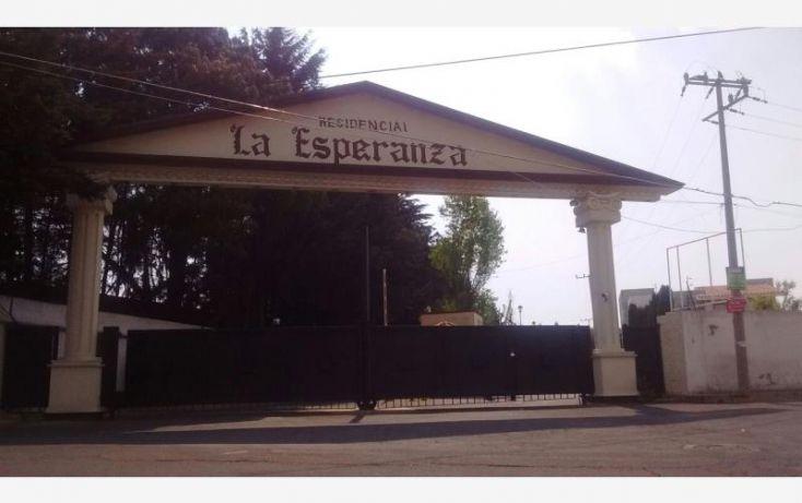 Foto de casa en renta en conocida, san miguel zinacantepec, zinacantepec, estado de méxico, 1839676 no 03