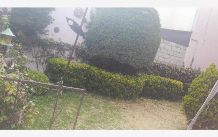 Foto de casa en renta en conocida, san miguel zinacantepec, zinacantepec, estado de méxico, 1839676 no 04
